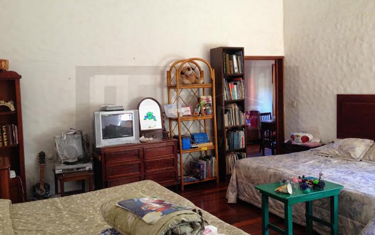 Foto de casa en venta en  , aves del paraíso, tepic, nayarit, 1252061 No. 26