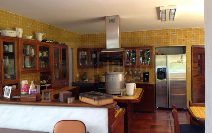 Foto de casa en venta en  , aves del paraíso, tepic, nayarit, 1252061 No. 28