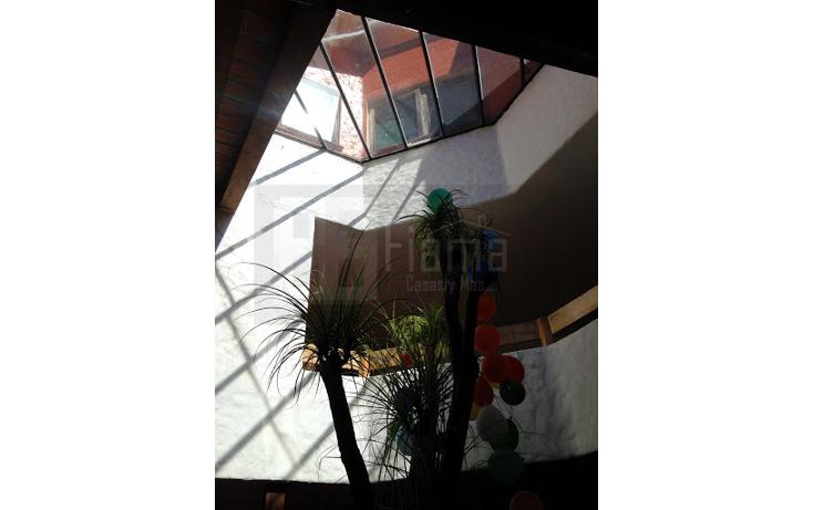 Foto de casa en venta en  , aves del paraíso, tepic, nayarit, 1252061 No. 32
