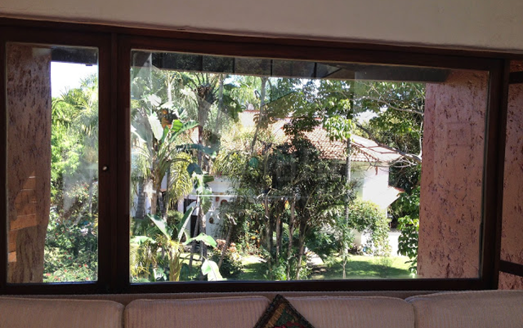Foto de casa en venta en  , aves del paraíso, tepic, nayarit, 1252061 No. 38