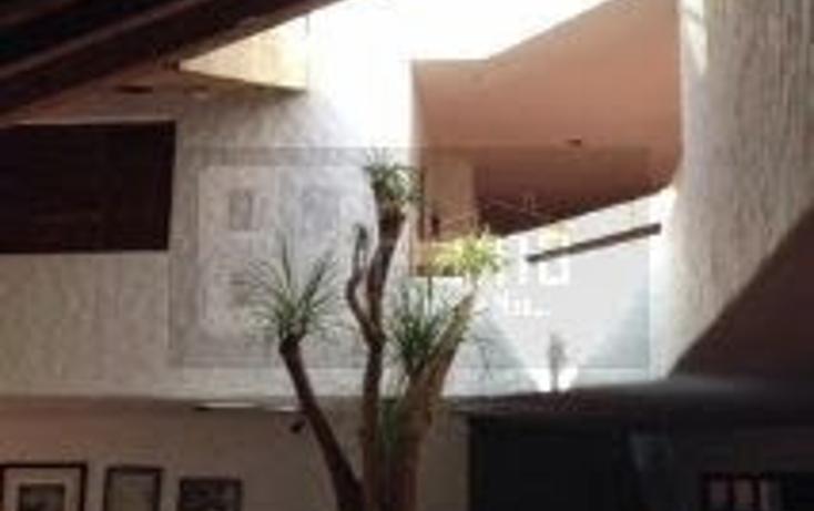 Foto de casa en venta en  , aves del paraíso, tepic, nayarit, 1252061 No. 44
