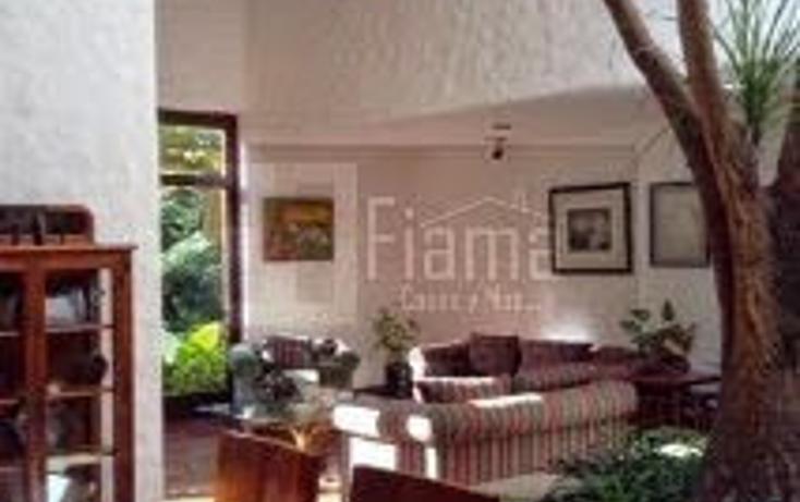 Foto de casa en venta en  , aves del paraíso, tepic, nayarit, 1252061 No. 45