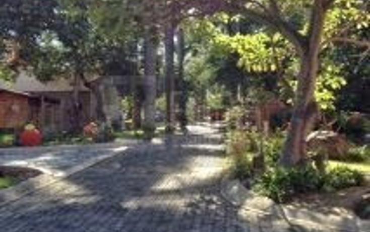 Foto de casa en venta en  , aves del paraíso, tepic, nayarit, 1252061 No. 48