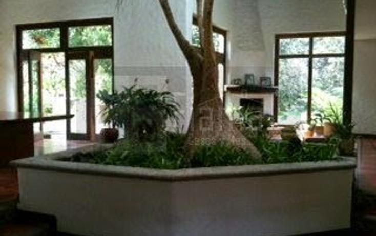Foto de casa en venta en  , aves del paraíso, tepic, nayarit, 1252061 No. 49