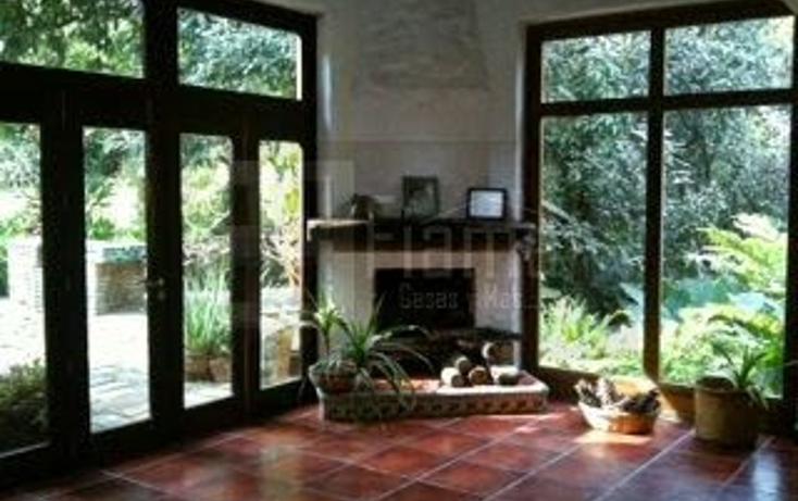 Foto de casa en venta en  , aves del paraíso, tepic, nayarit, 1252061 No. 50