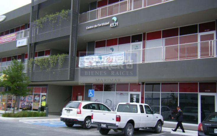 Foto de local en renta en avesendero divisorio esqavenexxus, parque industrial nexxus xxi, general escobedo, nuevo león, 435502 no 04