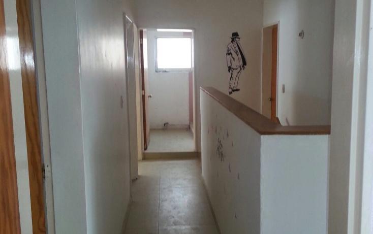 Foto de casa en renta en avestruz , las arboledas, atizapán de zaragoza, méxico, 3432225 No. 03