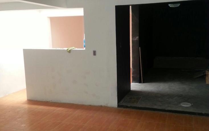 Foto de casa en renta en avestruz , las arboledas, atizapán de zaragoza, méxico, 3432225 No. 04