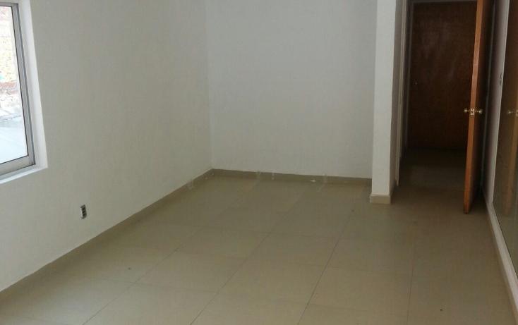 Foto de casa en renta en avestruz , las arboledas, atizapán de zaragoza, méxico, 3432225 No. 12