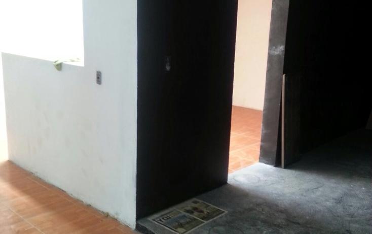 Foto de casa en renta en avestruz , las arboledas, atizapán de zaragoza, méxico, 3432225 No. 14