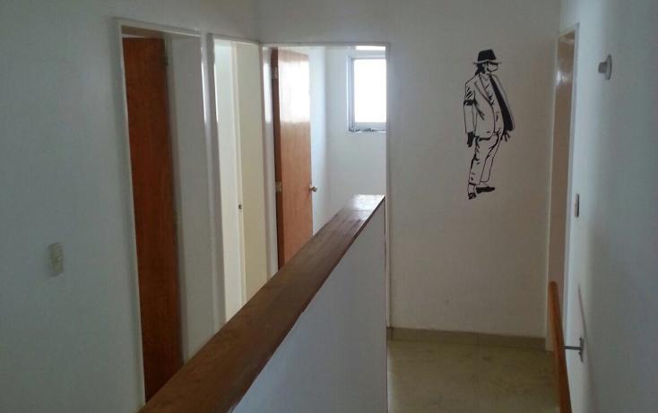 Foto de casa en renta en avestruz , las arboledas, atizapán de zaragoza, méxico, 3432225 No. 17