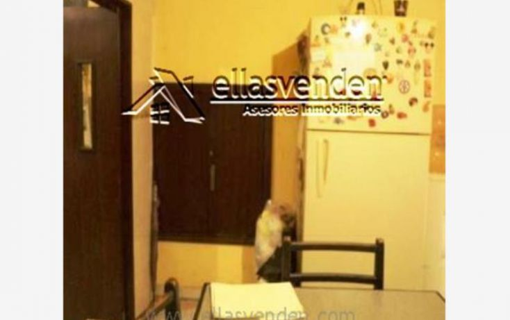 Foto de casa en venta en avfrancisco villa, 3 caminos, guadalupe, nuevo león, 1535196 no 06