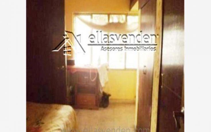 Foto de casa en venta en avfrancisco villa, 3 caminos, guadalupe, nuevo león, 1535196 no 09