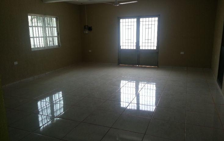 Foto de oficina en renta en, aviación, carmen, campeche, 1119183 no 05