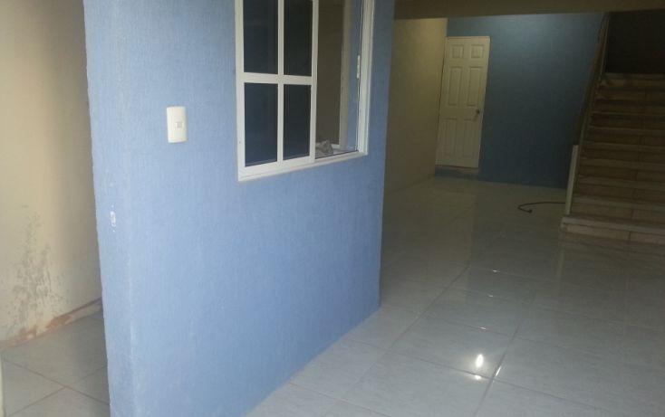 Foto de oficina en renta en, aviación, carmen, campeche, 1119183 no 06