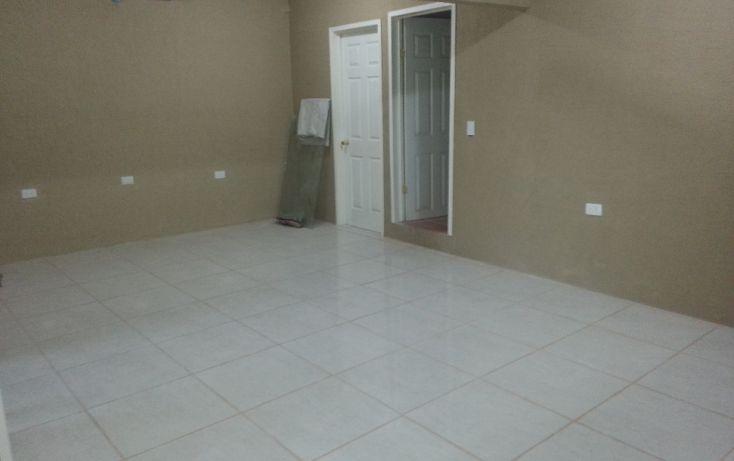 Foto de oficina en renta en, aviación, carmen, campeche, 1119183 no 07