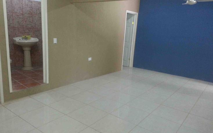 Foto de oficina en renta en  , aviaci?n, carmen, campeche, 1119183 No. 08