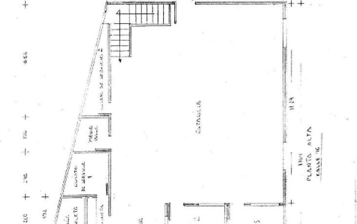 Foto de oficina en renta en, aviación, carmen, campeche, 1119183 no 10