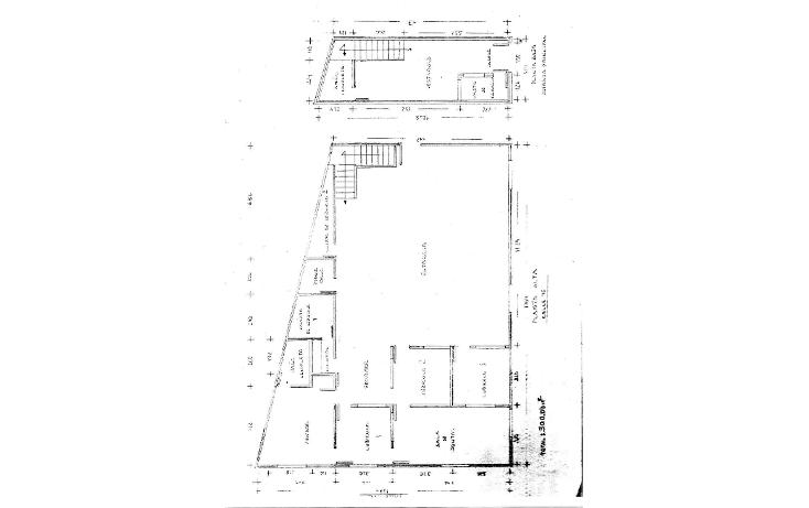 Foto de oficina en renta en  , aviaci?n, carmen, campeche, 1119183 No. 10