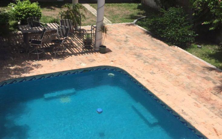 Foto de casa en renta en, aviación, carmen, campeche, 1288165 no 02