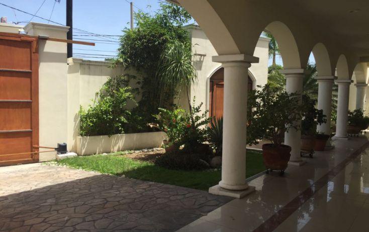 Foto de casa en renta en, aviación, carmen, campeche, 1288165 no 04