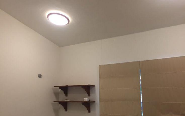 Foto de casa en renta en, aviación, carmen, campeche, 1288165 no 06