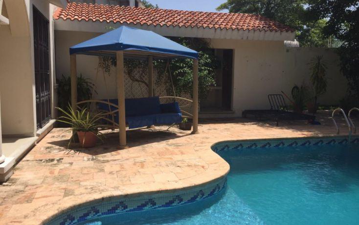 Foto de casa en renta en, aviación, carmen, campeche, 1288165 no 08