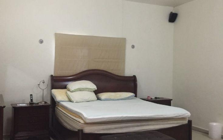 Foto de casa en renta en, aviación, carmen, campeche, 1288165 no 10