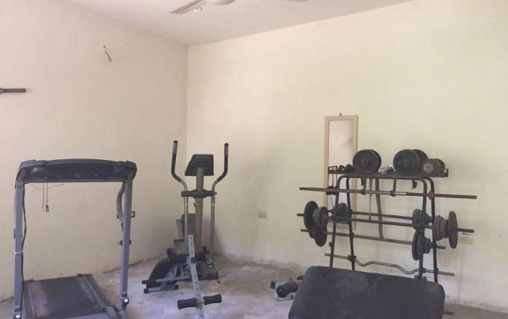 Foto de casa en renta en, aviación, carmen, campeche, 1288165 no 13