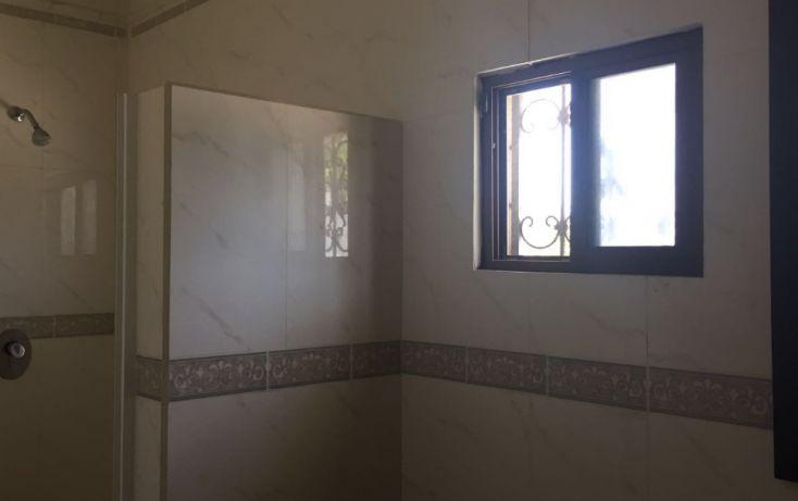 Foto de casa en renta en, aviación, carmen, campeche, 1288165 no 14