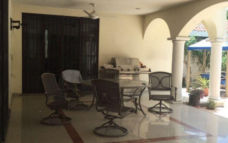 Foto de casa en renta en, aviación, carmen, campeche, 1288165 no 15