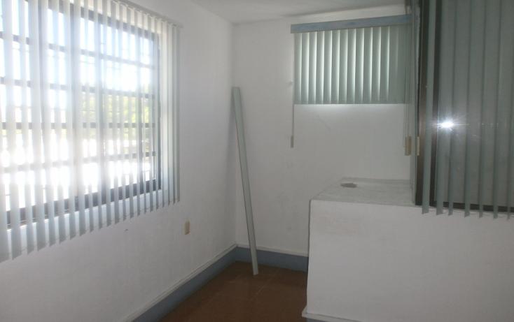 Foto de nave industrial en renta en  , aviación, carmen, campeche, 1328571 No. 05