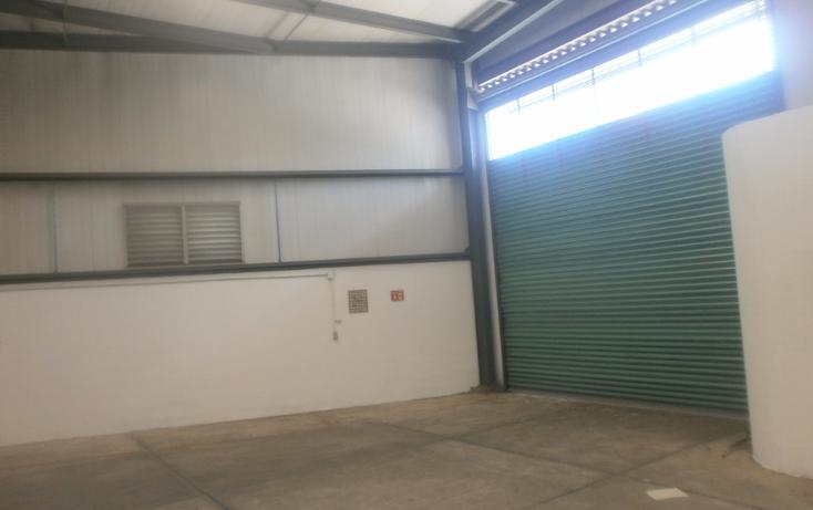 Foto de nave industrial en renta en  , aviación, carmen, campeche, 1328571 No. 19