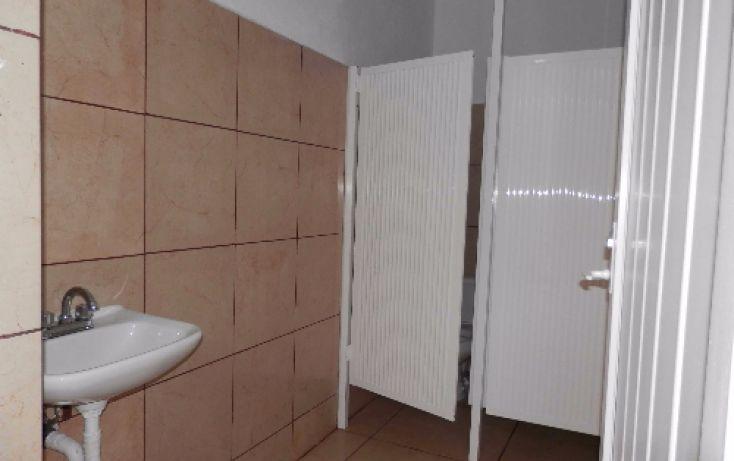 Foto de local en renta en, aviación civil, venustiano carranza, df, 1998562 no 13