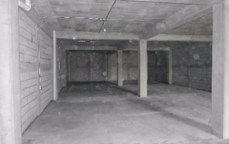 Foto de local en renta en  , aviación civil, venustiano carranza, distrito federal, 1998562 No. 16