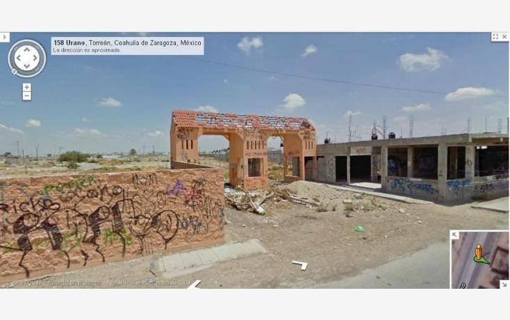 Foto de terreno industrial en venta en  , aviación san ignacio, torreón, coahuila de zaragoza, 1328585 No. 02