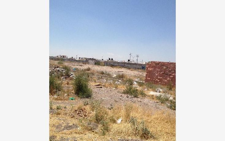 Foto de terreno industrial en venta en  , aviación san ignacio, torreón, coahuila de zaragoza, 1328585 No. 04