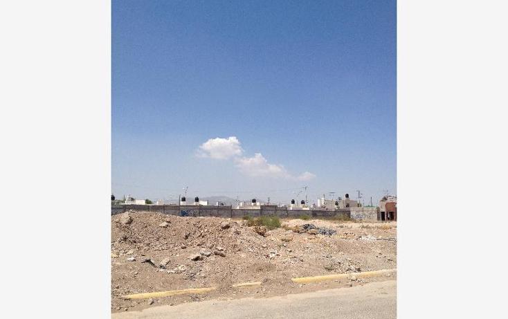 Foto de terreno industrial en venta en  , aviación san ignacio, torreón, coahuila de zaragoza, 1328585 No. 05