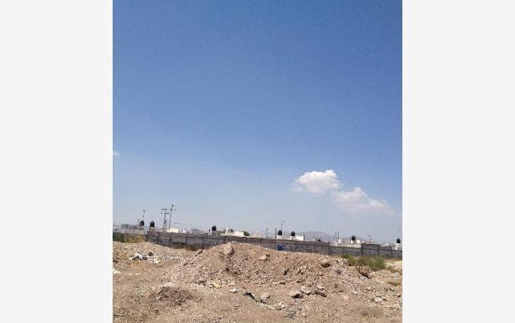 Foto de terreno industrial en venta en  , aviación san ignacio, torreón, coahuila de zaragoza, 1328585 No. 09