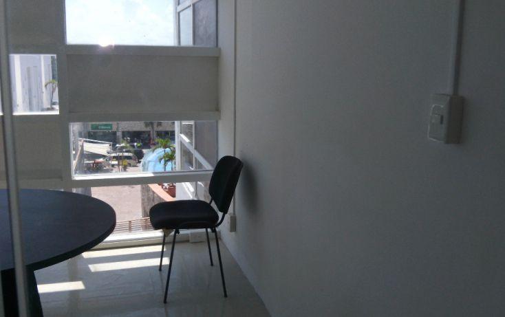 Foto de local en renta en, aviación, solidaridad, quintana roo, 1313831 no 04