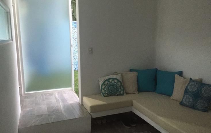Foto de casa en venta en  , aviaci?n, solidaridad, quintana roo, 2030423 No. 04