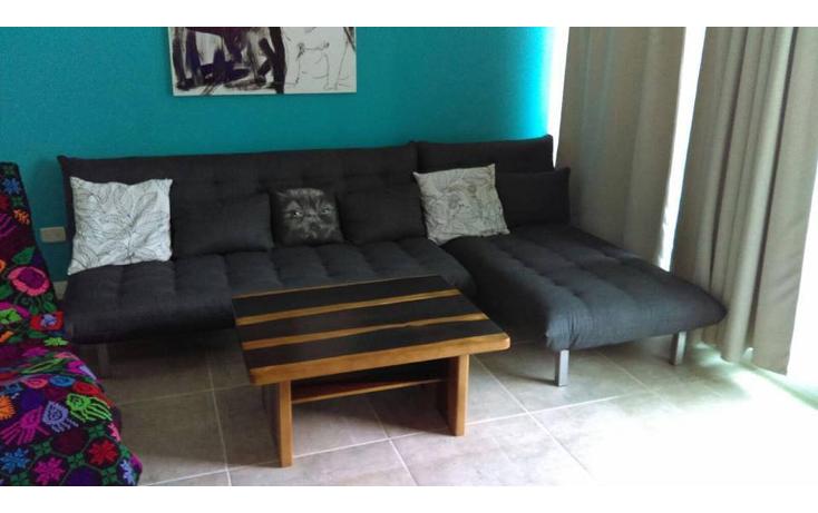 Foto de casa en venta en  , aviaci?n, solidaridad, quintana roo, 2030423 No. 05