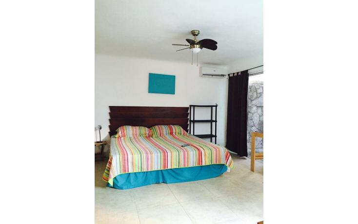 Foto de casa en venta en  , aviaci?n, solidaridad, quintana roo, 2030423 No. 06