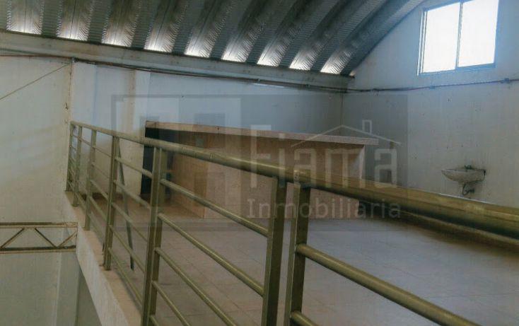 Foto de bodega en venta en, aviación, tepic, nayarit, 1238985 no 05