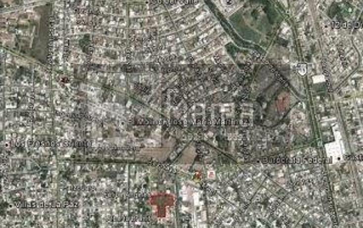 Foto de terreno habitacional en venta en  , aviación, tepic, nayarit, 1314639 No. 02