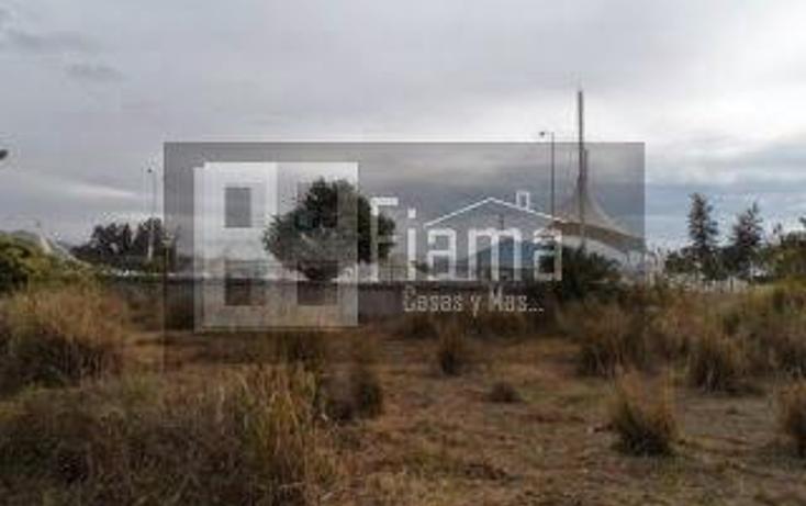 Foto de terreno habitacional en venta en  , aviación, tepic, nayarit, 1314639 No. 09