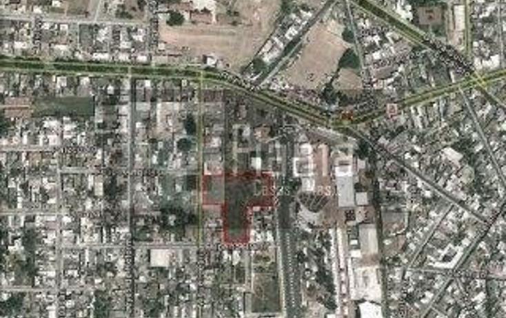 Foto de terreno habitacional en venta en  , aviación, tepic, nayarit, 1314639 No. 11