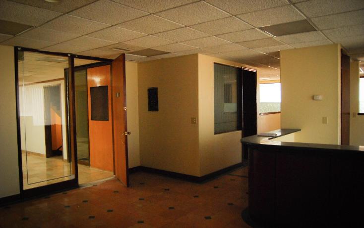 Foto de oficina en renta en  , aviación, tijuana, baja california, 1568032 No. 02