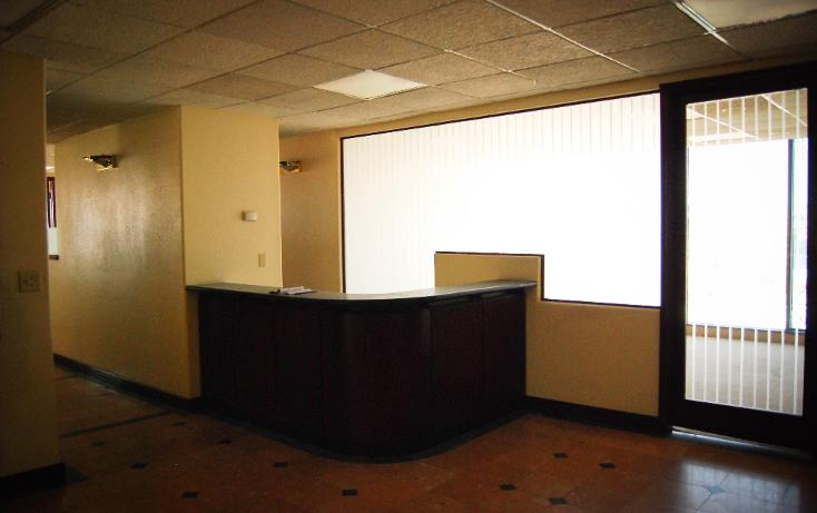 Foto de oficina en renta en  , aviación, tijuana, baja california, 1568032 No. 03