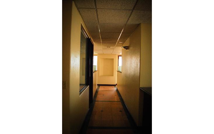 Foto de oficina en renta en  , aviación, tijuana, baja california, 1568032 No. 04